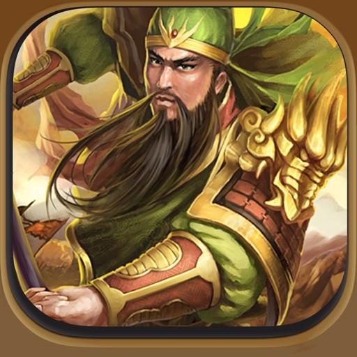 Klotski - puzzle game from ancient China(No AD) iOS App
