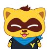 YY-高颜值的美女手机直播交友软件