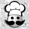 Chef for iMessage