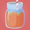 Smoothie Opskrifter - Sunde og lækre smoothies