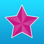 Video Star icon