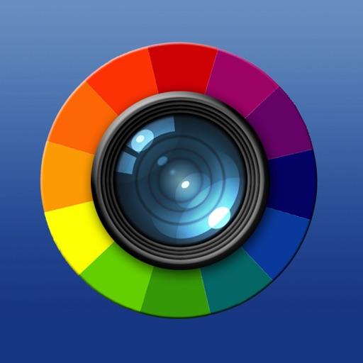 颜色扫描器