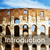 Learn Italian - Introduction (Lessons 1-26)