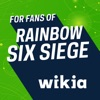 Fandom Community for: Rainbow Six