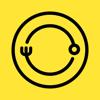 Foodie(フーディー) - 食べ物の撮影に特化したカメラアプリ - LINE Corporation