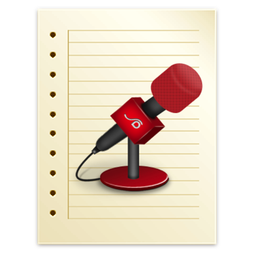 easy-audio-notes-lecture-voice-note-notepad-recorder
