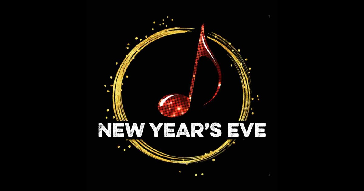 Nashville new year 39 s eve on the app store for New years eve apps