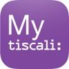 tiscali.it iOS App