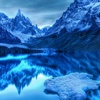 Antarctica Wallpapers HD: Quotes Backgrounds with Art Pictures