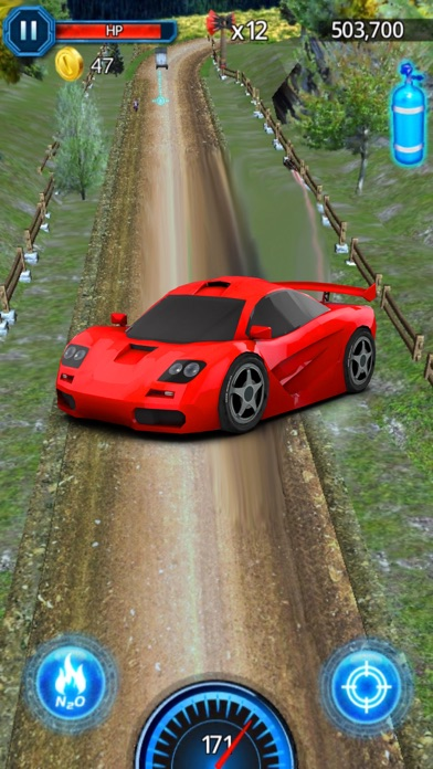 Car Bike Motorcycle Racing 3d Free Vr Race Games On The App Store