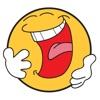 Ochat: Emozioni faccine e emoji adesivi divertenti