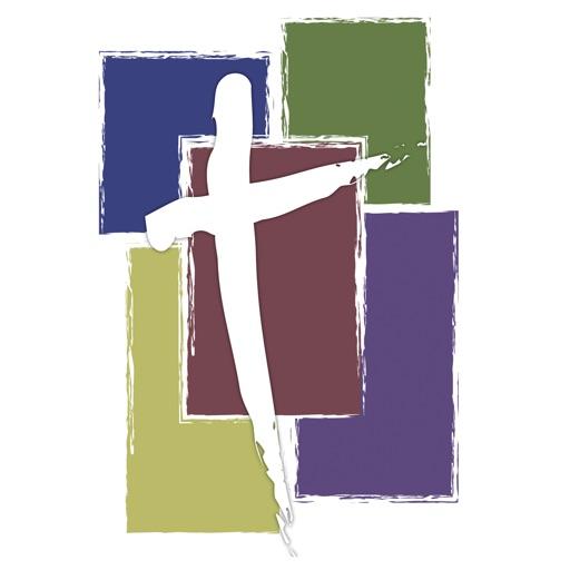 Heritage Community Church App