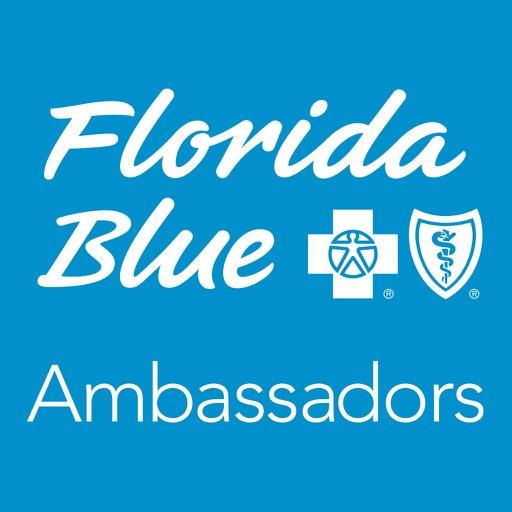 Florida Blue Ambassadors