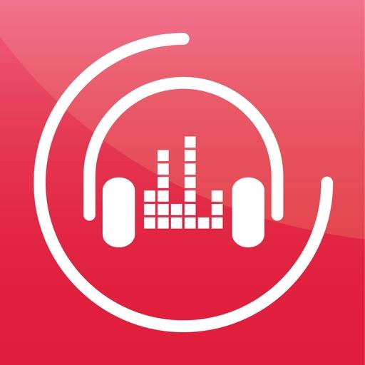 Free Music - Offline Music Player & Audio Streamer