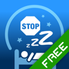 Snore Stopper Free (Snoring Analyzer)