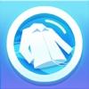 e洁坊-洗衣洗鞋洗窗帘奢侈品养护徐州地区上门服务