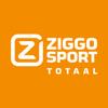 Ziggo Sport Totaal Wiki
