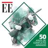 50 años de conflicto armado en Colombia por Alfredo Molano