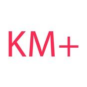 KM+: Tin khuyến mãi nạp thẻ nhà mạng