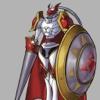 反叛的鲁路修之红莲骑士-小说
