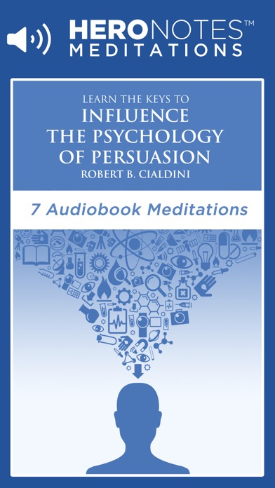 """the four of the weapons of influence in influences by robert cialdini 158 quotes from robert b cialdini: o'connor selected a group of the most severely withdrawn children from four """"all the weapons of influence discussed."""
