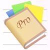 袋分家計簿 Pro - シンプル、簡単管理...