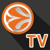 Euroleague TV for iPad