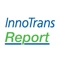 How to install InnoTrans Report