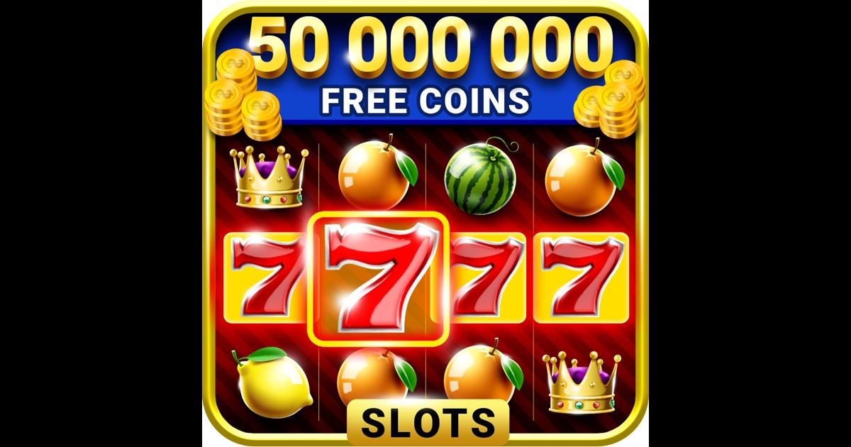 free slots journey download