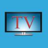TV Deutschland | LiveTV