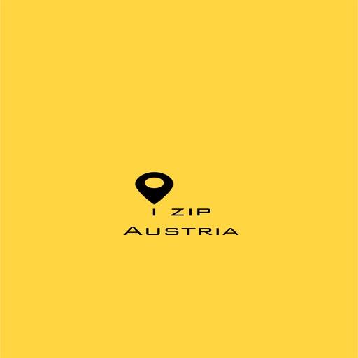 izip Austria