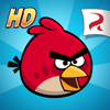 Angry Birds HD Wiki