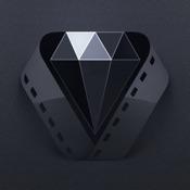 Vizzywig 2017 - Video Editor 4K Multicamera Studio