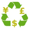 Currency Info Converter Free icon