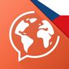 Mondly: Learn Czech FREE - Conversation Course Wiki