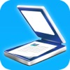 WorldScan - Scan Documents & Pdf Scanner
