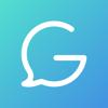 グルータ / 最新ニュースまとめをグループチャットで!(Grouta)