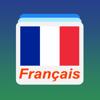 palabra francés - Aprender vocabulario francés