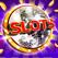 Slots Vegas Rush