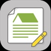 Wood Shingles and Shakes Inspection App