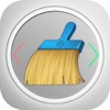 CamCleaner 2: Swipe left to delete & Swipe right to keep photos to save alot of space