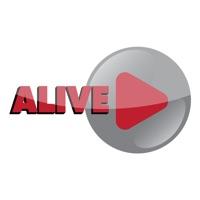 Alive OneScan