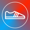 Smart Pedometer - Track Your Activity Level