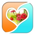 Picture Frames Creator - Grid Stitch & Pic Collage icon