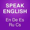 Diálogos en inglés para viajeros - guía de inglés