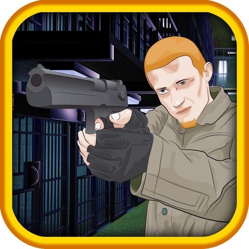 All New Xtreme Zombie Slots Real Vegas Casino iOS App