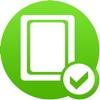 Q@Adapter network storage adapter