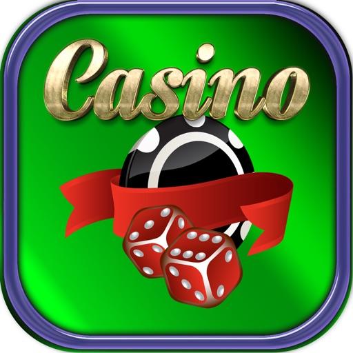 Royal Casino Game - FREE Vegas 777 iOS App