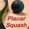 Placar Squash - Capital