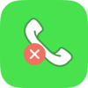 Fake Prank Call - Enjoy Prank Dial App With Your Friend